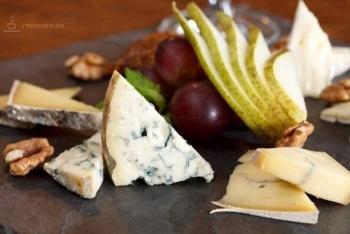 «Сыр, вино и кони» в «Жашковском конном клубе»
