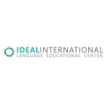 «Ideal International»