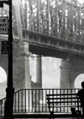 Киновечер. «Манхеттен» 1979г