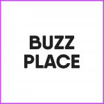 Кофейня «Buzz Place»