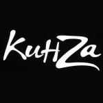 Ресторан «Кинза»