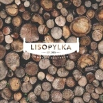 Пивбар «Lisopylka»