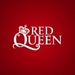 Паб «Red Queen»