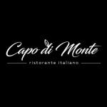 Ресторан «Capo di Monte»