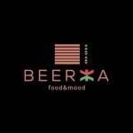 Ресторан «Beerжа»