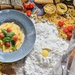 Ресторан «Tarantino Italian & Grill»