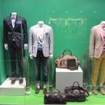 Магазин мужской одежды «Roy Robson»