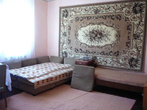 Здається окрема кімната для хлопців-студентів @ Агентство нерухомості «Акрополь»