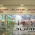 Магазин обуви «Jump»
