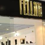 Магазин обуви «Fellini»