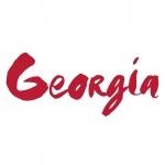 Ресторан «Georgia»
