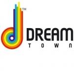 Роллердром в ТРЦ «Dream Town»