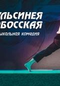 Музыкальная комедия «Дульсинея Тобосская»