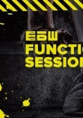 ЕБШ functional session