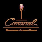 Бутик-кондитерская «Caramel»