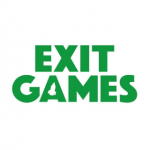 Квест-комната «Exit Games»