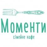 Семейное кафе «Моменты»