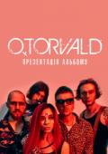 Концерт группы «O.Torvald»