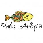 Антикафе «Рыба Андрей»