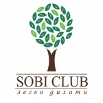Загородный комплекс «Sobi Club»