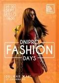 Dnipro Fashion Day