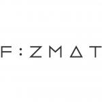 Спортивный клуб «Fizmat»