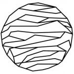 Креативное пространство «Chasopys»
