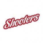 Ночной клуб «Shooters»