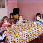 Детский центр развития и творчества «Я САМ»