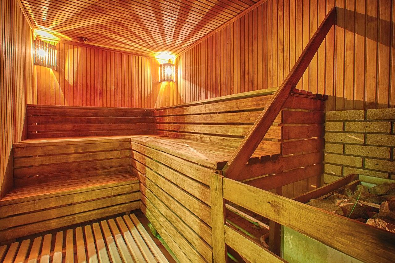 bani-sauni-gde-mozhno-zakazat-prostitutok