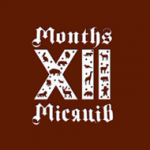 Зоопарк «XII месяцев»