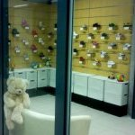Магазин детской обуви «Аленка»