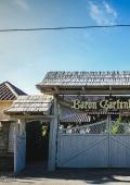 Ресторанный комплекс «Барон Гартенберг»