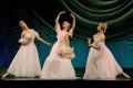 Спектакль «Degage» @  Театр оперы и балета