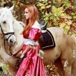 Частная конюшня «Эталон»