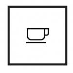 Кофейня «16.coffee»