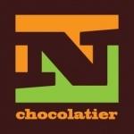 Шоколадный бутик «N сhocolatier»