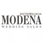 Свадебный салон «MODENA»