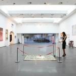 Центр современного искусства «М17»