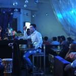 Караоке-бар «Шпилька»