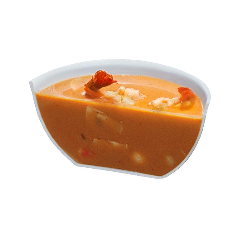 On-line ресторан «Tayku» (доставка тайской еды в коробочках)