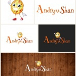 Мастерская европейской кухни «AndryuShan»