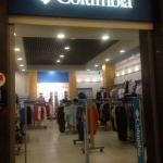 «Columbia»