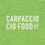 Carpaccio Cio Food
