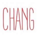 Ресторан «Chang»