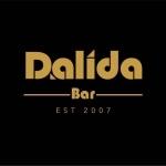 Бар «Dalida Bar»
