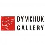 Галерея «Dymchuk Gallery»