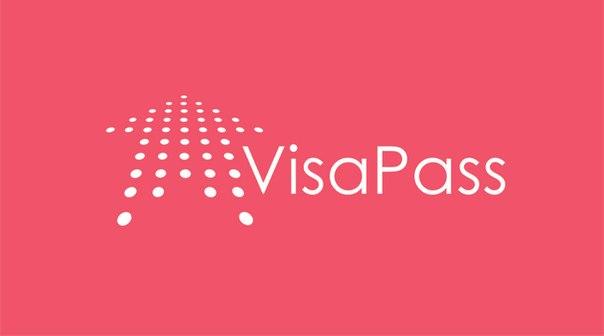 Помощь в оформлении виз «VisaPass»