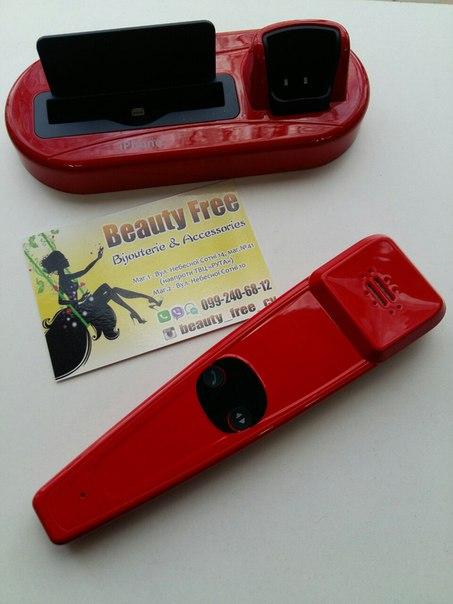 Весняні новинки @ Магазин «Beauty Free»