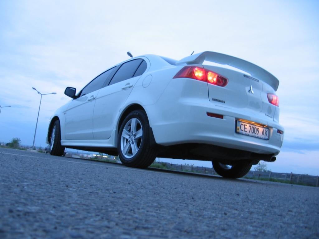 Автопрокат «Rent Car Ukraine»